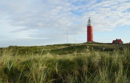 things to do Veluwe, Things to do for a weekend on the Veluwe