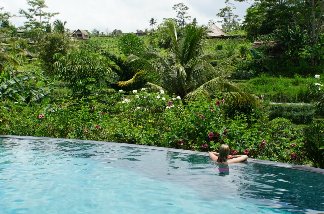 discover Sidemen Bali, Sidemen, discover the authentic and green Bali