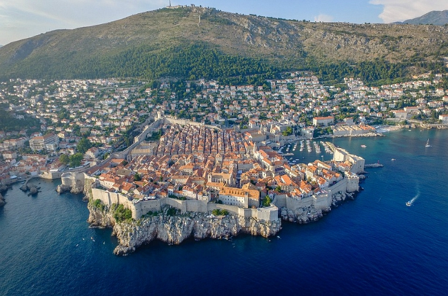 things to do Dubrovnik, The 6 fun things to do in Dubrovnik