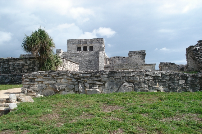 Why visit Tulum, Why should you visit Tulum: a Mayan city on the beach
