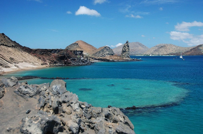 visit Galapagos Islands, Things you need to know when visit the Galapagos Islands