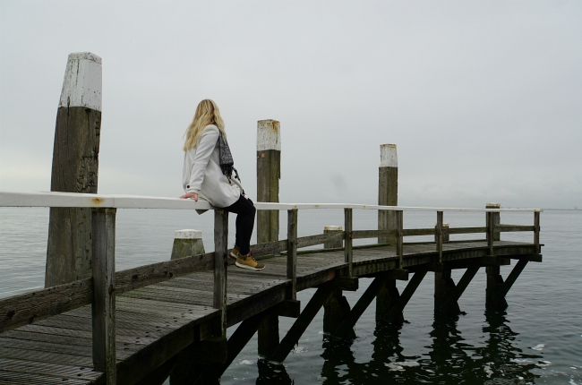 things to do Texel, Top 5 things to do on Texel