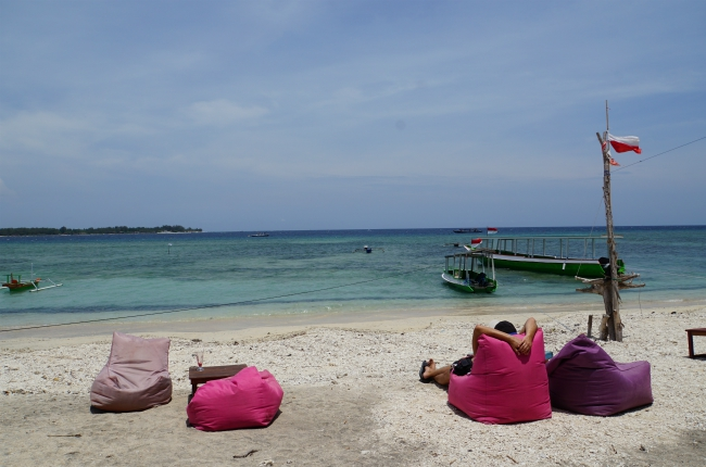 8x-tips-Gili Air