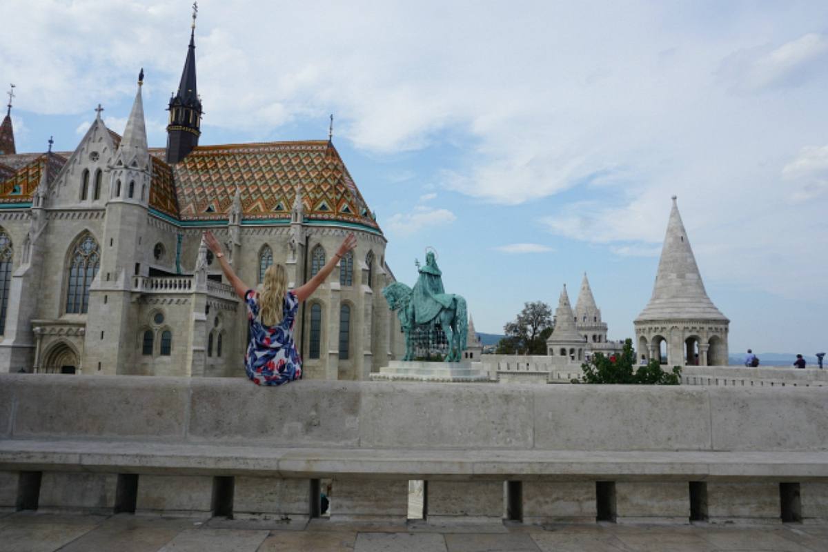 things to do Budapest, The 10 best things to do in Budapest