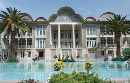 best things Kashan Iran, The 6 best things to do in Kashan, Iran