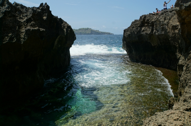 Tips-Nusa Penida