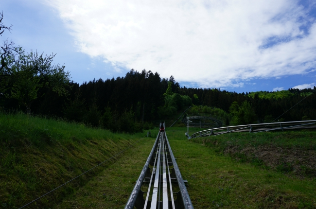 things to do Black Forest, The best things to do in the Black Forest, Germany