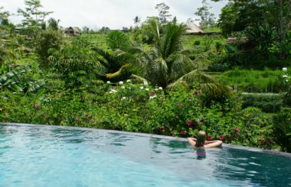 things you should do Bali, The 25 most fun things you should do on Bali