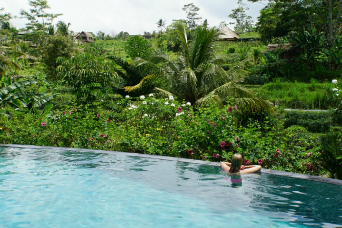 solo trip Bali Lombok, What I learned from my solo trip to Bali and Lombok