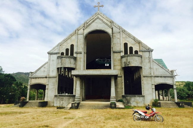 traveling in the Philippines, Traveling in the Philippines, 9 things to know