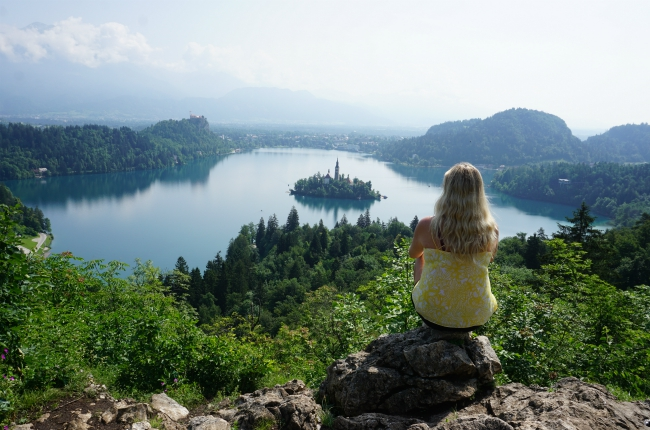 tips visit Slovenia, Tips for a visit to Slovenia: a secret in Europe