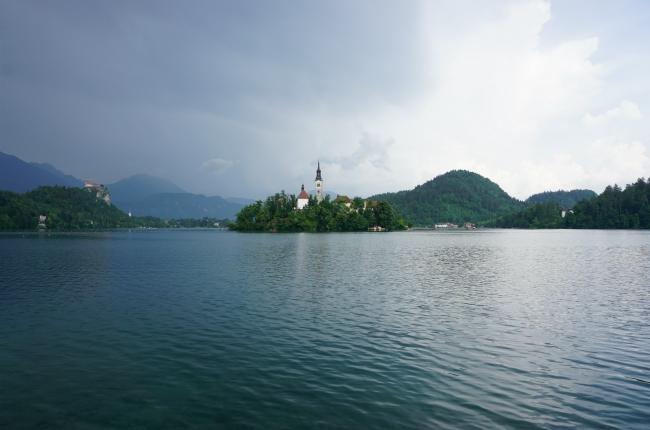 things Lake Bled, The best things to do at the fairytale lake of Bled!