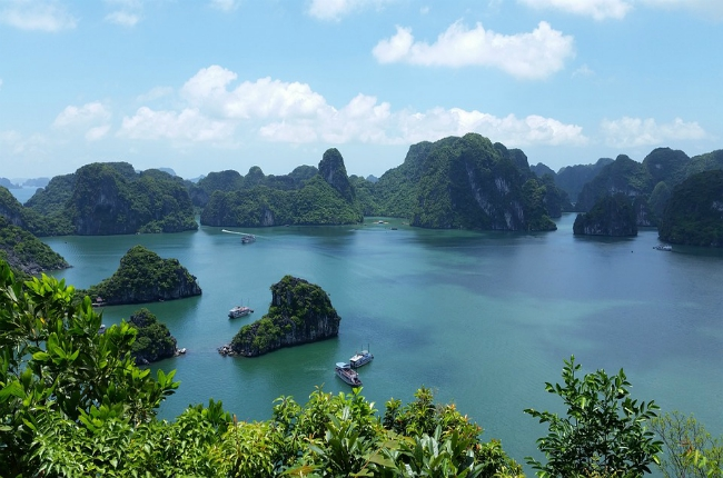 must do in Vietnam, 8 things you must do in Vietnam