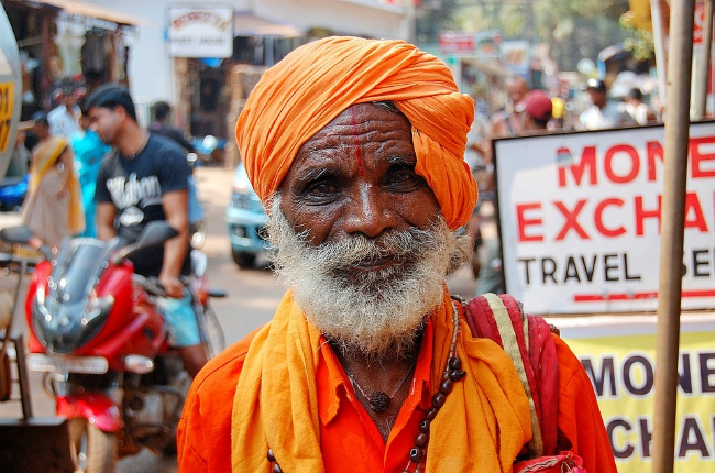 things to know India, The 8 things you need to know about India