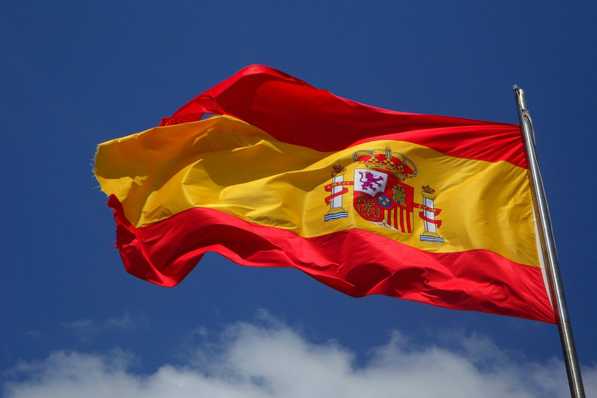 facts Spain, 27 fun facts about Spain