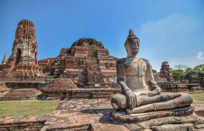 facts Bagan, 16 interesting facts about Bagan