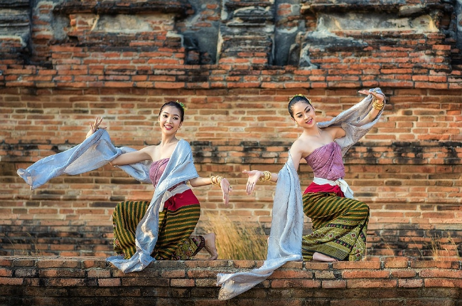best things to do Thailand, The 25 best things to do in Thailand