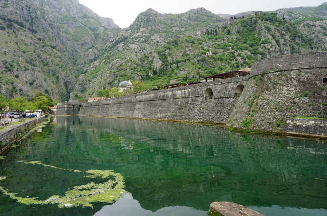 things to do Kotor, The 3 things you have to do in Kotor