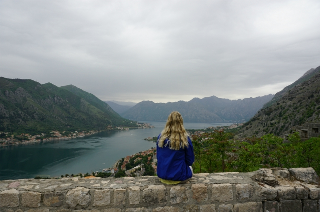 The 3 things you have to do in Kotor | TRVLMRK