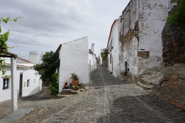 road trip through Alentejo, A road trip through Alentejo! Where do you need to go?