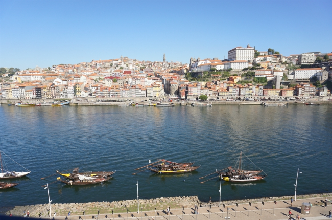 fun facts Portugal, 25 fun facts about Portugal
