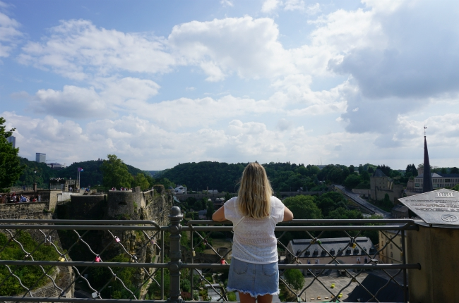 fun things Luxembourg city, 11x fun things to do in Luxembourg city