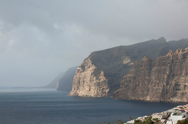 reasons visit to Tenerife, 13 reasons to visit Tenerife
